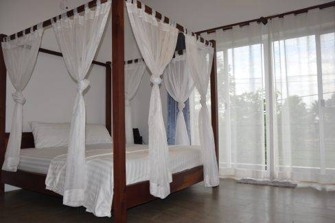 5 Bedroom House - For Rent (2)