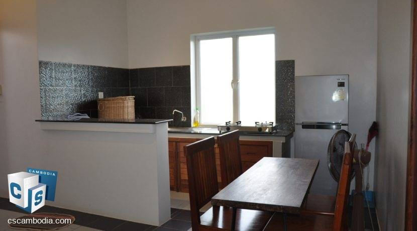 5 Bedroom House - For Rent (3)