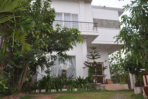 5 Bedroom House - For Rent (5)