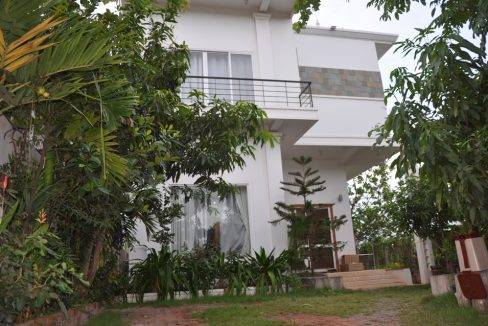 5 Bedroom House - For Rent (6)