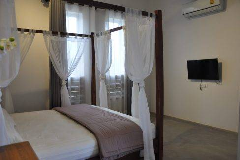 5 Bedroom House - For Rent (9)