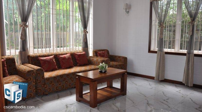 5 Bedroom House-For Rent- Siem Reap (13)