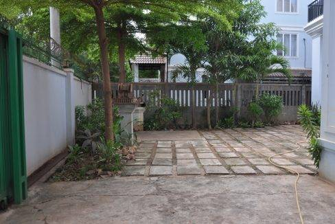 5 Bedroom House-For Rent- Siem Reap (14)