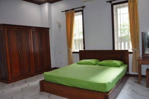 5 Bedroom House-For Rent- Siem Reap (18)