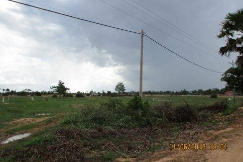 60,000 sq m Land - For Sale - Siem Reap (5)