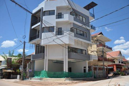 7 Bedroom House For Rent Siem Reap (1)