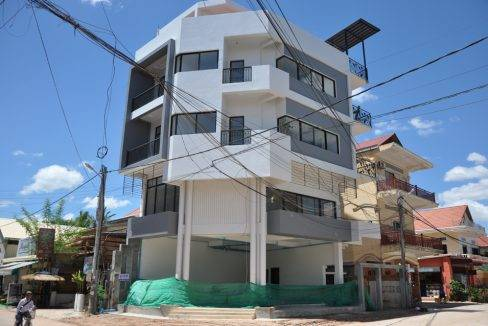 7 Bedroom House For Rent Siem Reap (2)