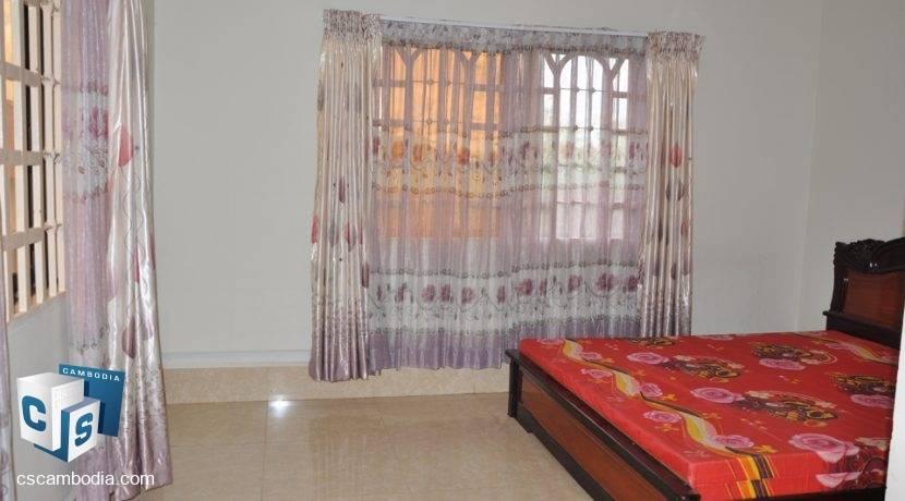 8-bed-houes -sale-siem reap $800,000