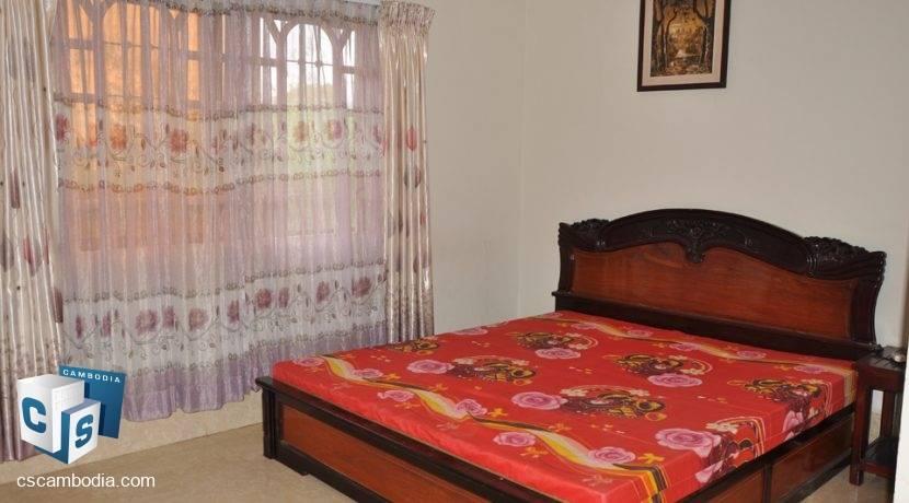 8-bed-house -rent -siem reap-$1500 (2)