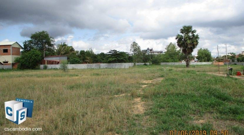 8000sq m land for sale Siem Reap-$250 (3)