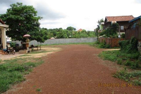 8000sq m land for sale Siem Reap-$250 (4)