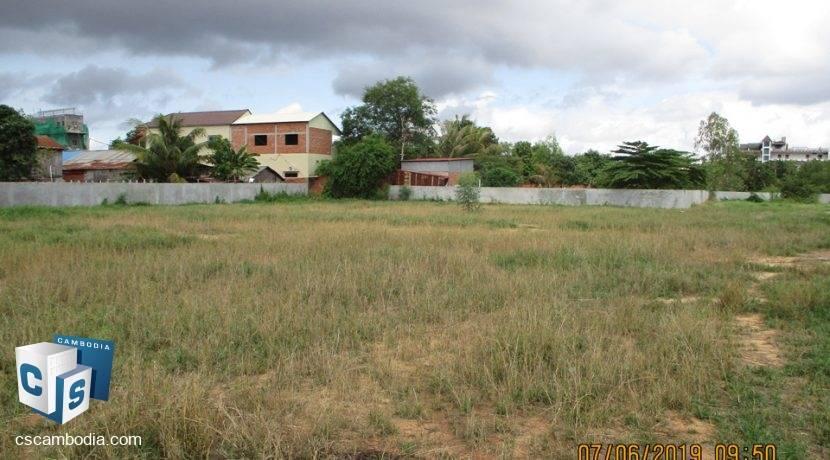 8000sq m land for sale Siem Reap-$250 (5)