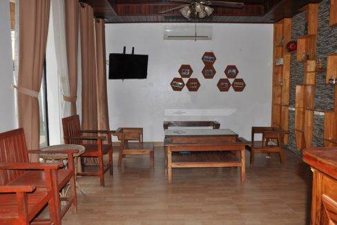 9-bed- house -rent-siem reap$ 2200 (7)