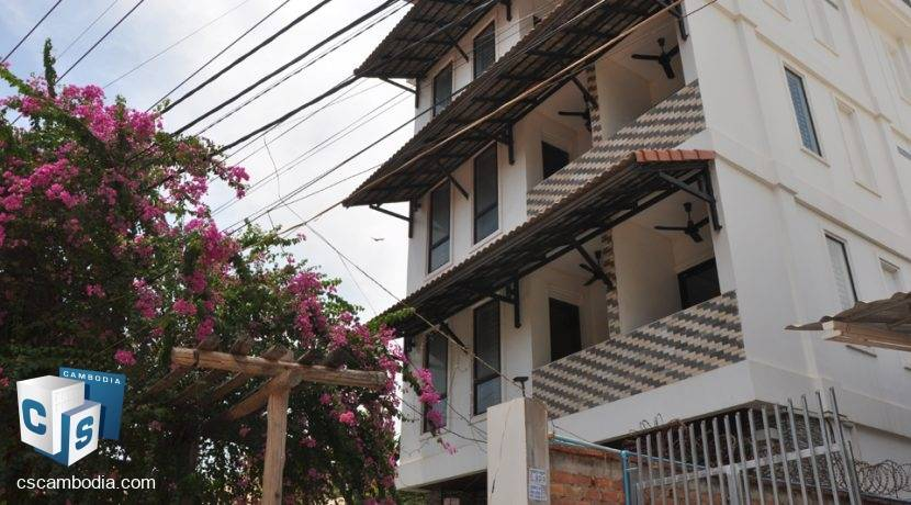 9-bed- house -rent-siem reap$ 2200 (9)