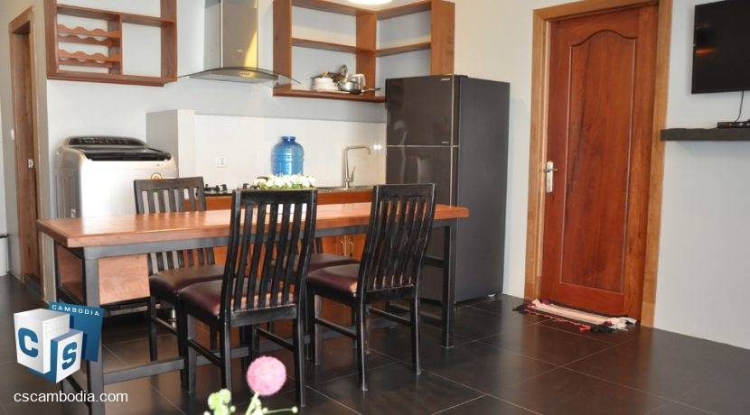 Apartment for rent (10)