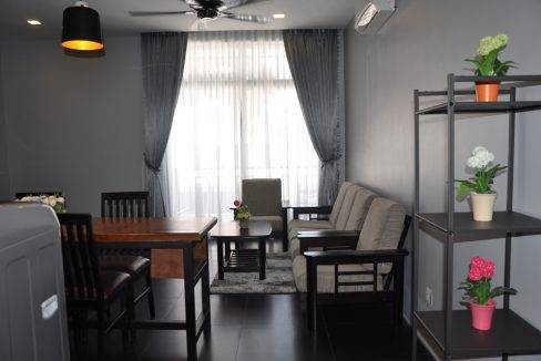 Apartment for rent (12)