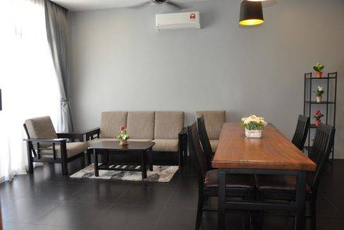 Apartment for rent (6)