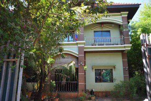 Guess House for rent (14)