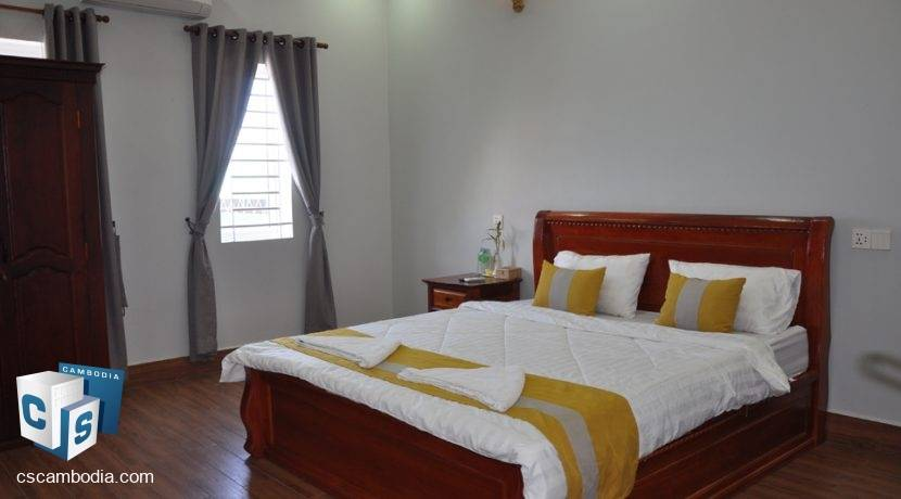 Guess House for rent (2)