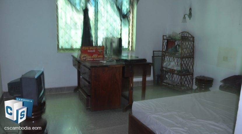 Guess house for rent (1)