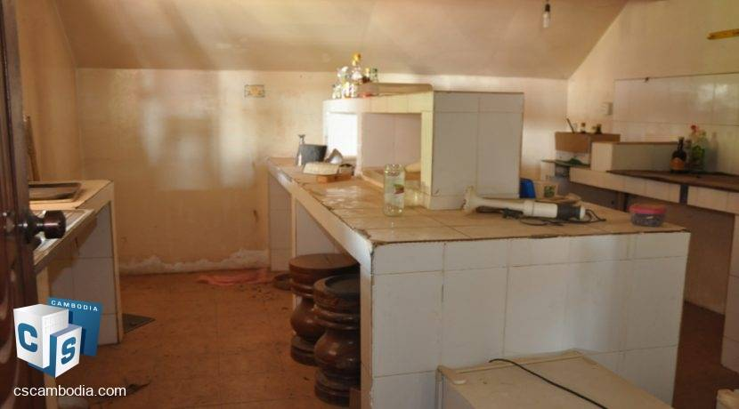 Guess house for rent (9)