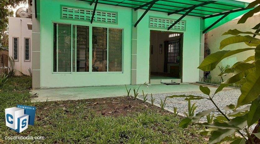 House For Rent- 2 bedroom (1)