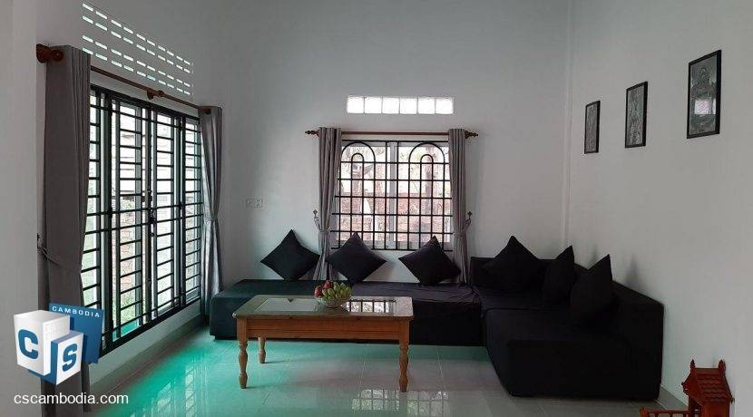 House For Rent- 2 bedroom (2)