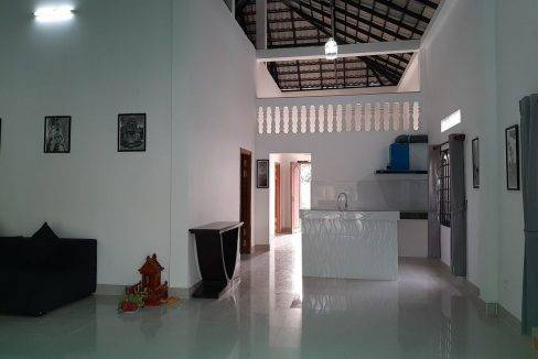 House For Rent- 2 bedroom (3)