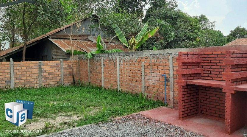 House For Rent- 2 bedroom (4)