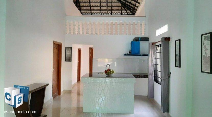 House For Rent- 2 bedroom (5)