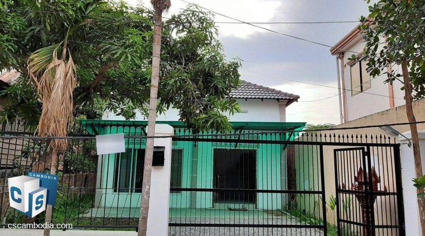 House For Rent- 2 bedroom (6)