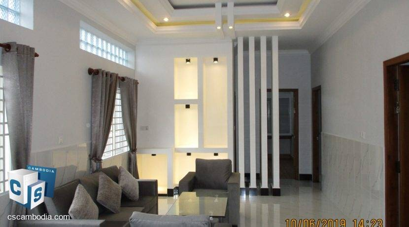 House - For - Rent Siem Reap (3)
