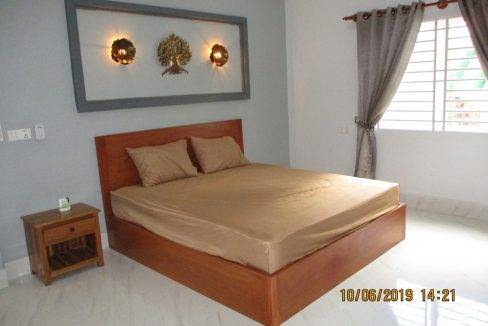 House - For - Rent Siem Reap (6)