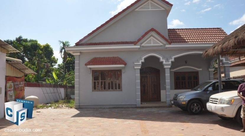 House for Sale Siem Reap (7)