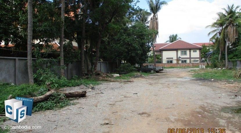 land-sale-siem reap1500sq m -$ 450 (2)