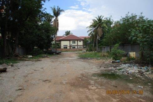 land-sale-siem reap1500sq m -$ 450 (3)