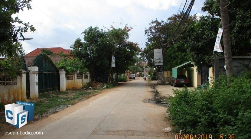 land-sale-siem reap1500sq m -$ 450 (4)