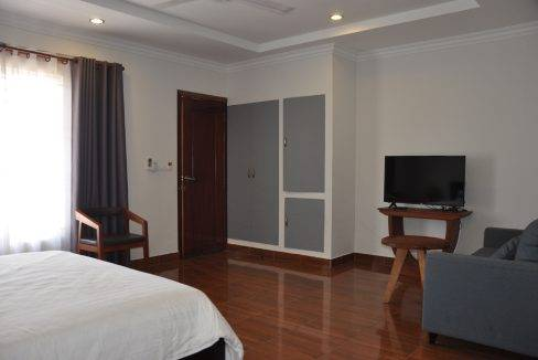 1-bedroom-apartment-siemreap (1)