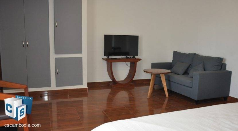 1-bedroom-apartment-siemreap (2)