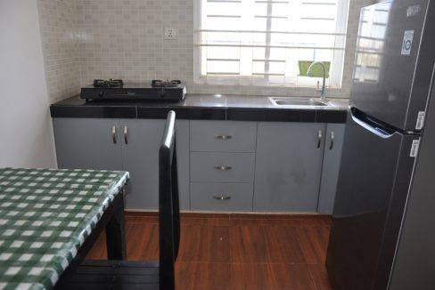 1-bedroom-apartment-siemreap (4)