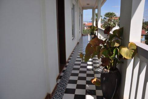 1-bedroom-apartment-siemreap (6)