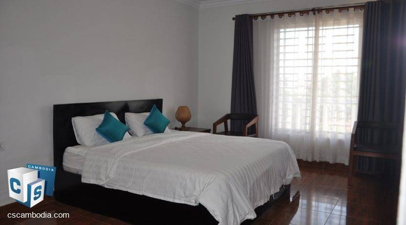 1-bedroom-apartment-siemreap (9)