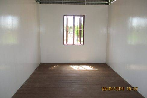 1-bedroom-house-siemreap (2)