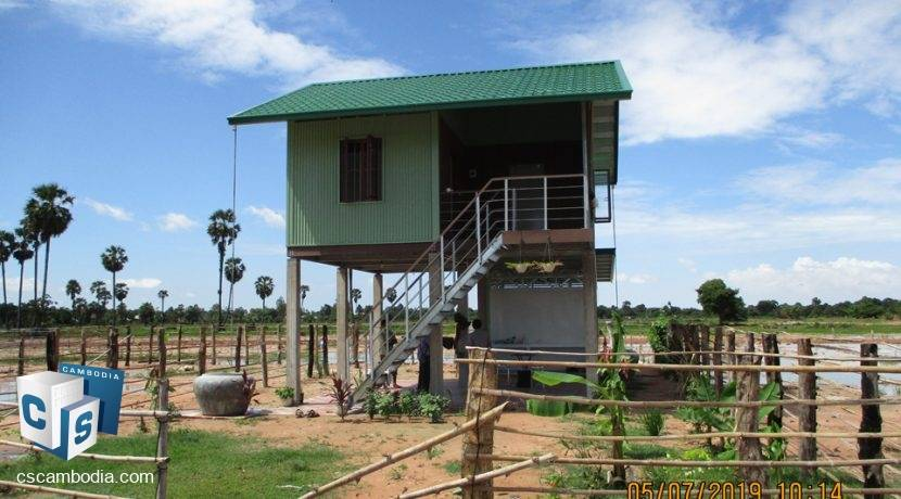 1-bedroom-house-siemreap (7)
