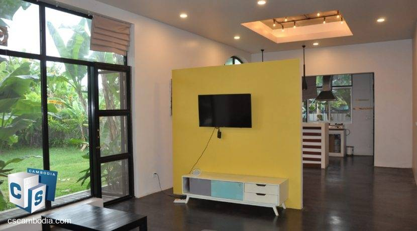 2-bedroom-House-salakomreuk-siemreap (23)