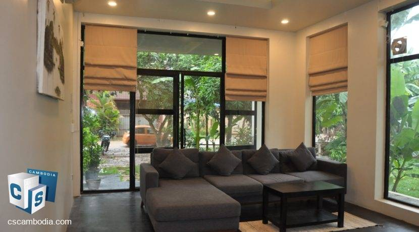 2-bedroom-House-salakomreuk-siemreap (24)
