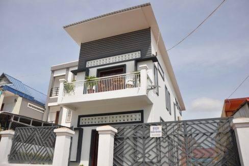 House - For Rent - Boeung Daun Pa Village - Banteay Chas Commune (11)