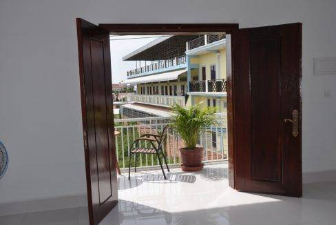 House - For Rent - Boeung Daun Pa Village - Banteay Chas Commune (5)