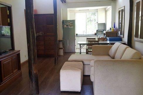 House - Rent - Wat Enkorsa (10)