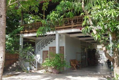 House - Rent - Wat Enkorsa (3)
